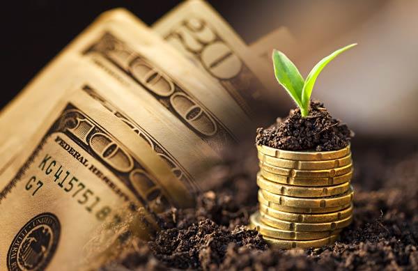 Bra växlingskurs i dollar