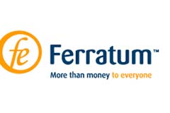 Ferratum mobile bank
