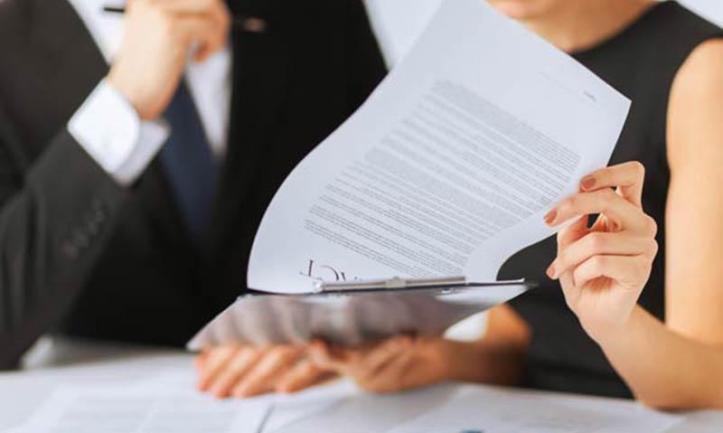 Lån utan UC – Hitta långgivare som inte gör kreditupplysning