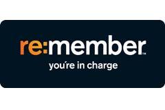 Re:Member