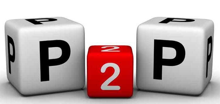 Vad är P2P(Peer to Peer) lån och hur fungerar det?