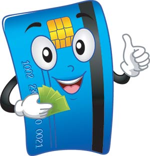 sms kredit godkänd