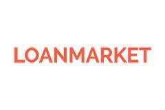 Loanmarket