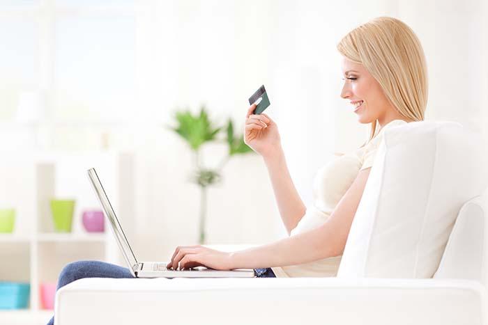 Hur fungerar forex internetbank