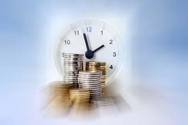 Smarta tips att få in pengar snabbt och smidigt